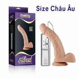 do-choi-tinh-duc-duong-vat-gia-cong-lovetoy-size-khung-01.jpg